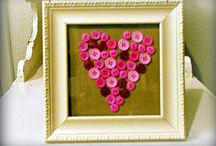 Valentine's Day / by Molly Pratt