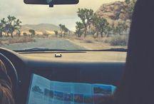 < Travel/MustDo/MustSee > / by Katie Karl