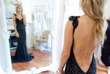 Formal Attire♡ / I love formal dresses! :)