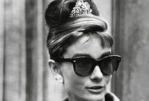 -60's Glam-