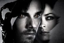 Beauty and the Beast / by The CW
