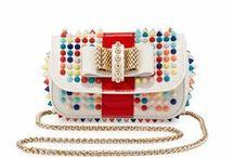 cute bags!!!! / by Xichu Agtz