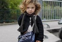 -Kiddie Style-