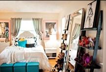 Bedrooms♡ /