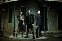 The Originals / by The CW