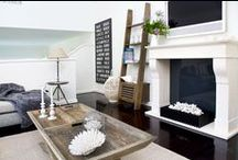 Interior Services by Beachwood / Beachwood offers an interior decorating service that is both personal and professional. One of the most attractive aspects of the service is that it is enjoyable and exciting and not intimidating or overwhelming.  http://www.beachwood.com.au