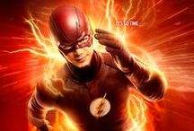 The Flash / by The CW