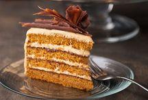 Pumpkin / Such a versatile food! / by Jackie LP
