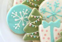 Inspiration et recettes - Noël et les Fêtes / Recettes, art de la table, cocktails, idées pour les emballages cadeaux, DIY, inspirations  déco.... tout sur Noël et le temps des Fêtes!