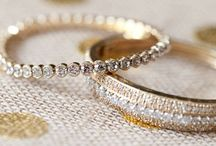 Bridal Bling / Let love sparkle!