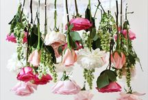 Wedding Flowers / Bloom up your wedding day!