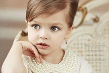 Wedding Kids / The cutest tips for little vips!