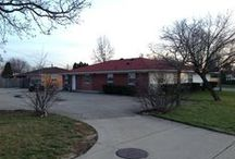 Find Investment Properties In Dayton Ohio / I have discovered a way to secure an endless supply of cheap local houses for pennies on the dollar ... and I'd like to give them to you!