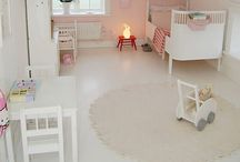 The Sprog's Room