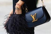-Bags-