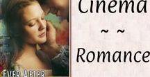 Wild About: Cinema Romance