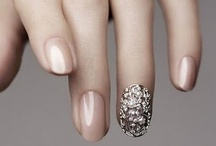 Classy Manicures