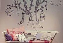 For the Home / by Arianna Agostini - mercatinodeipiccoli.com