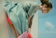 fashion / by le zig le zag