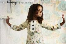 Child Style / by Nadia Carriere (ChildMode.com)