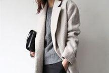 Fashion / by Jenny Futography