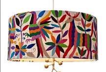 Nursery Decor ideas / by Nadia Carriere (ChildMode.com)