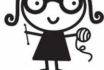 Crochet geek!