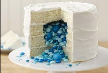 Gender reveal ideas / by BabyCenter