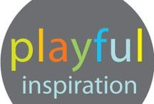 wordplayhouse® imagination, play & inspiration / Enjoy these posts pinned here from our website: wordplayhouse.com • visit our shop of handmade goods to make: you-make-do-shop.com • Find me on Etsy too: etsy.com/shop/youmakedo