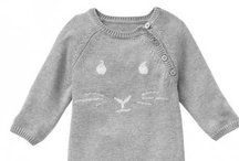 Kid Style / Our favorite clothes, shoes and styles for kids. / by BabyCenter