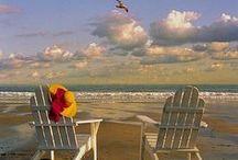 Summer's Glory: Art & Images / Art & Inspiration Celebrating Summer