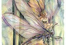 The World of Faerie / Clap if You Believe in Faeries!