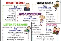 Language Arts Teacher's Toolbox / Teaching Students to Communicate Effectively, Orally or Through Writing