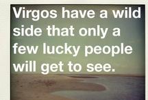 the virgo
