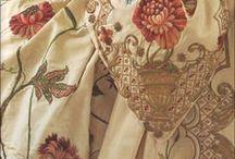 1700's Fashion Faire / 18th Century Fashions