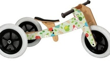 Top Toys / by BabyCenter