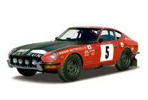 '70s CARS