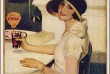 1920's / Community, Society, History, and Media of the 1920's