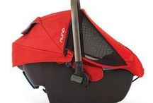 Product and Gear Reviews / by BabyCenter