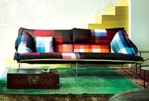 furniture / by le zig le zag