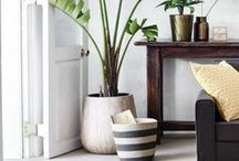 For the Living room / Living room inspiration, Housefolk, Mid Century and Modern Country and Scandinavian design