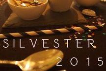 Pippis Silvester 2015