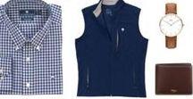 Southern Shirt | Polyvore Sets / Southern Shirt Polyvore Sets