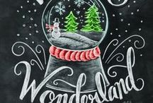 Celebrate Winter / Crafts, Activities, Prompts, Prayers, and Fun for for Kids, Teachers, & Adults