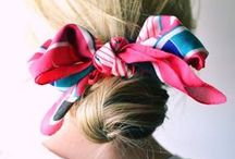 hairstyles+other pretty beauty ideas
