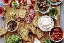 Culinary//Creations