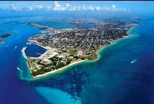 Favorite Places & Spaces / by Pier House Resort Key West