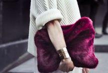 Clothes, Shoes, n Bags / by Meg
