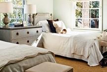 Dream Home & Furnishings / by Goldee Payton