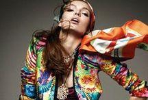 Fashionista - My Style
